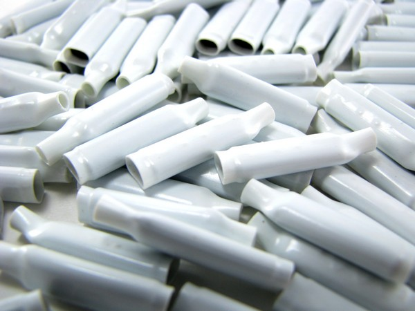 Wire Crimp Connectors - 40 Pack